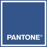 Color del año Pantone