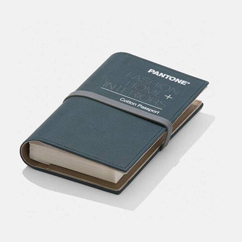 cotton passport ver 2016-2019